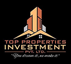 Top Properties KTM
